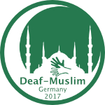 Deaf – Muslim Germany